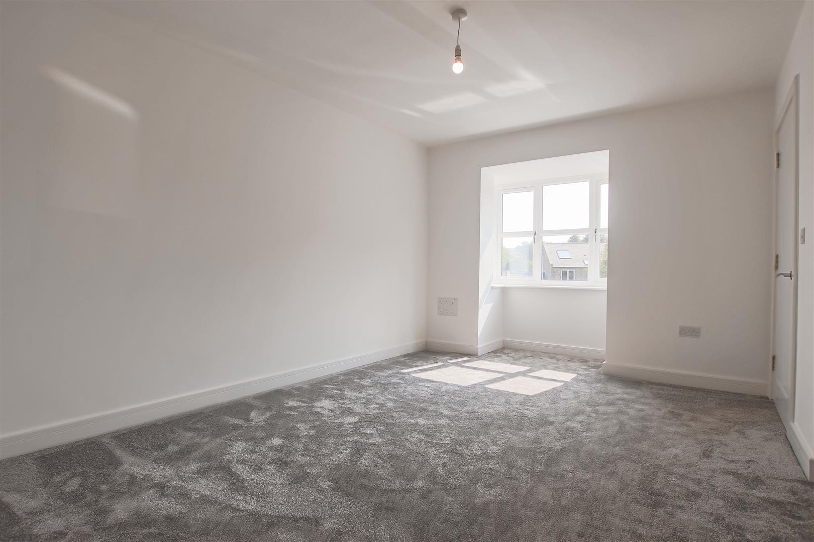 4 Bedroom Detached House For Sale - Show Home Reception Room (3).jpg